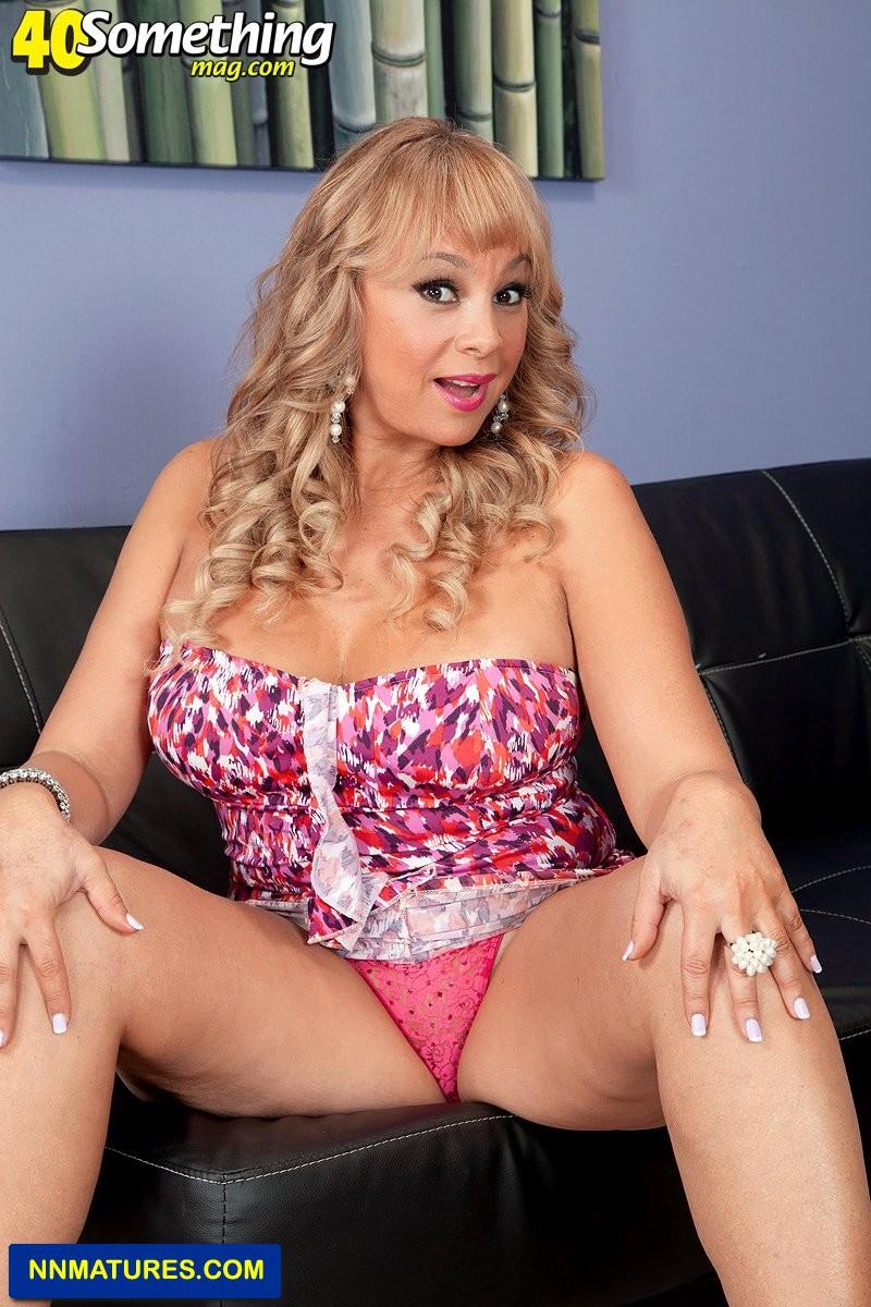 Толстая дама огромной жопой 9 фотография