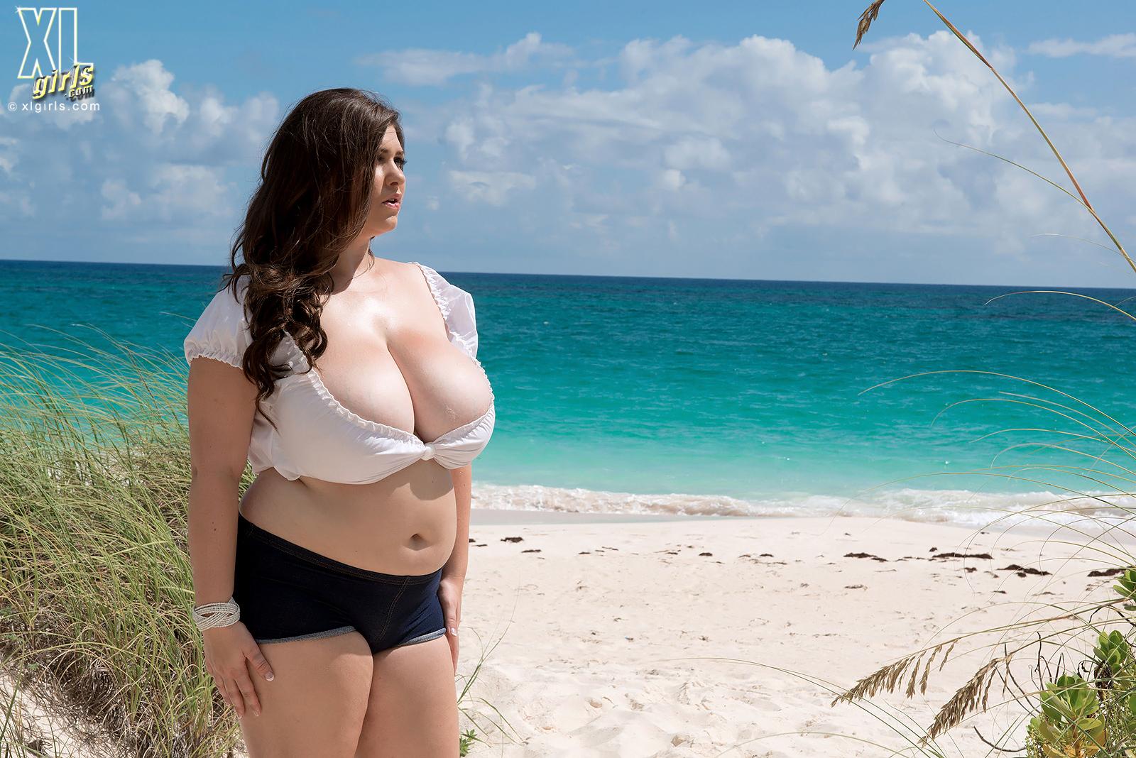 Толстушки сом фото, Порно фото толстых 7 фотография