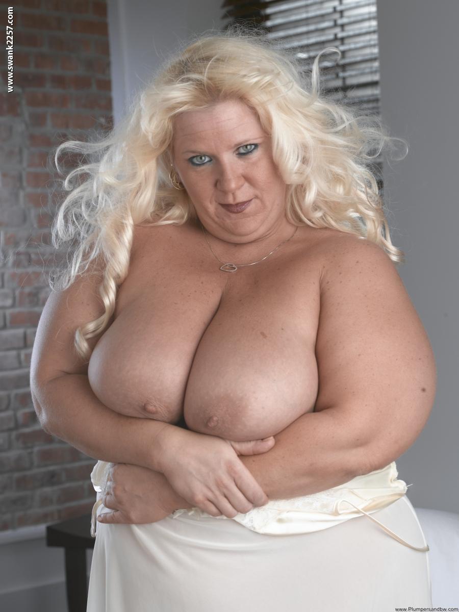 Толстая дама огромной жопой 30 фотография