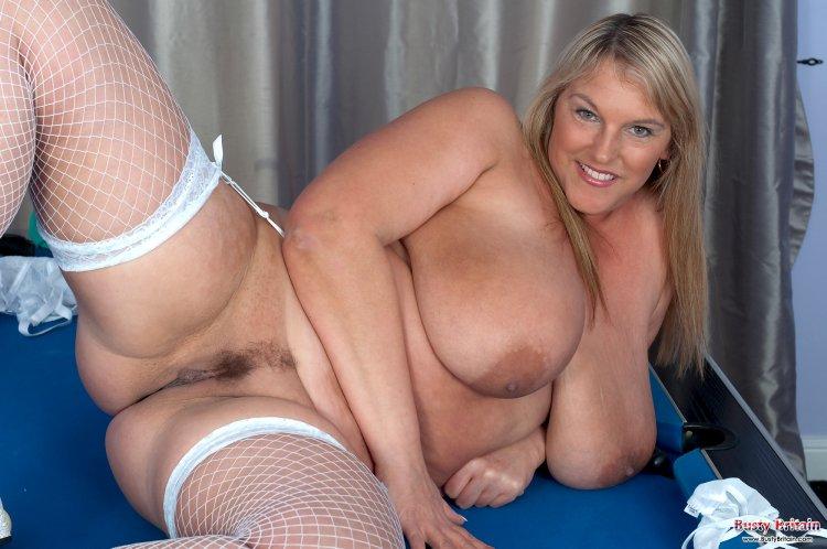 порно фото толстые ноги