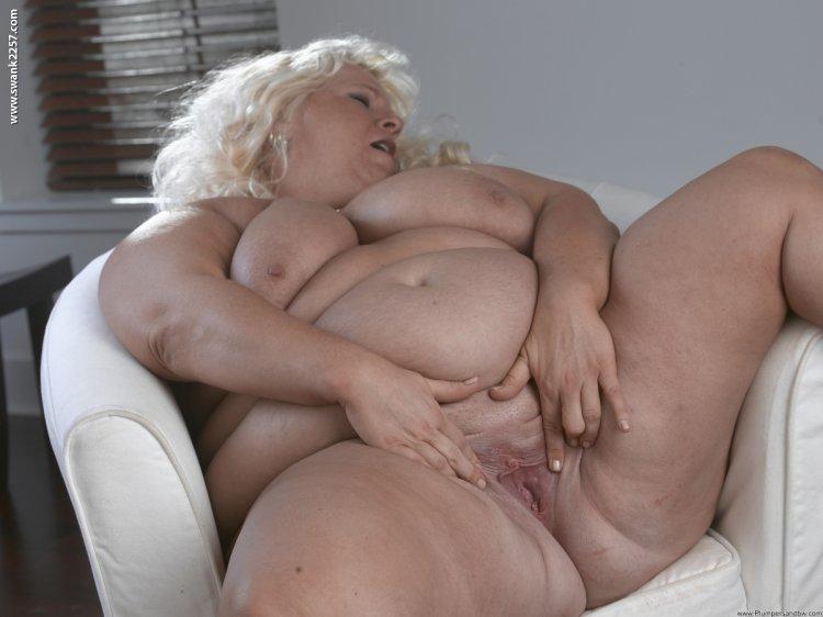 секс с большими сисками дедус и бабушка