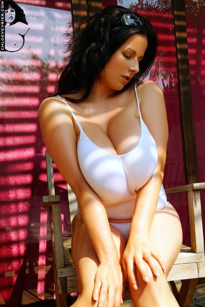 Женщины с большими грудями секс видео