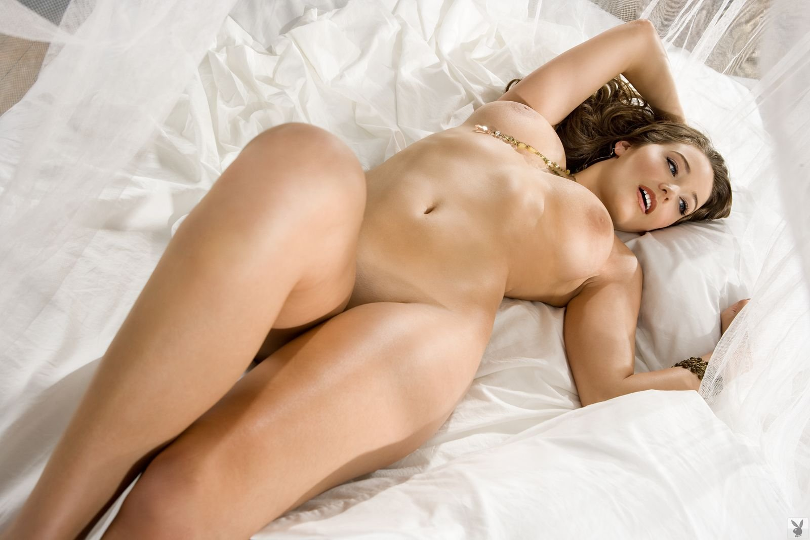 с красивыми фото девушки формами порно