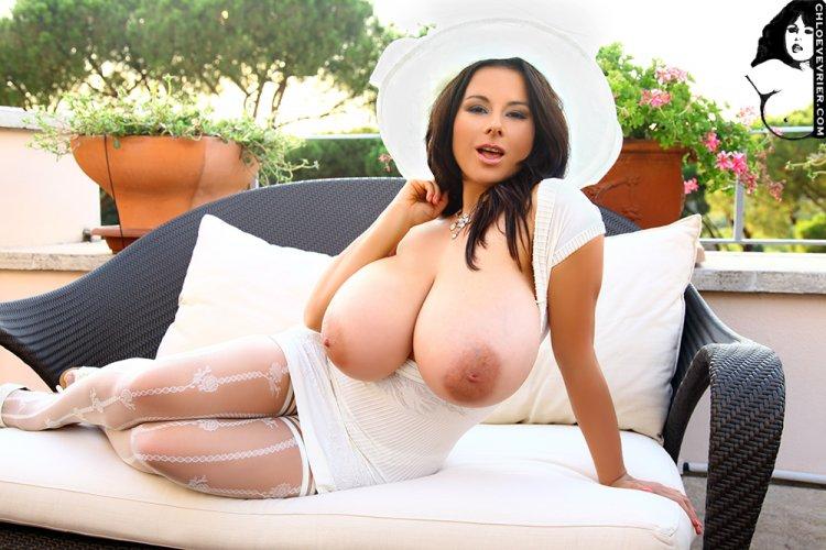 Лесбийское мисс огромная грудь порно