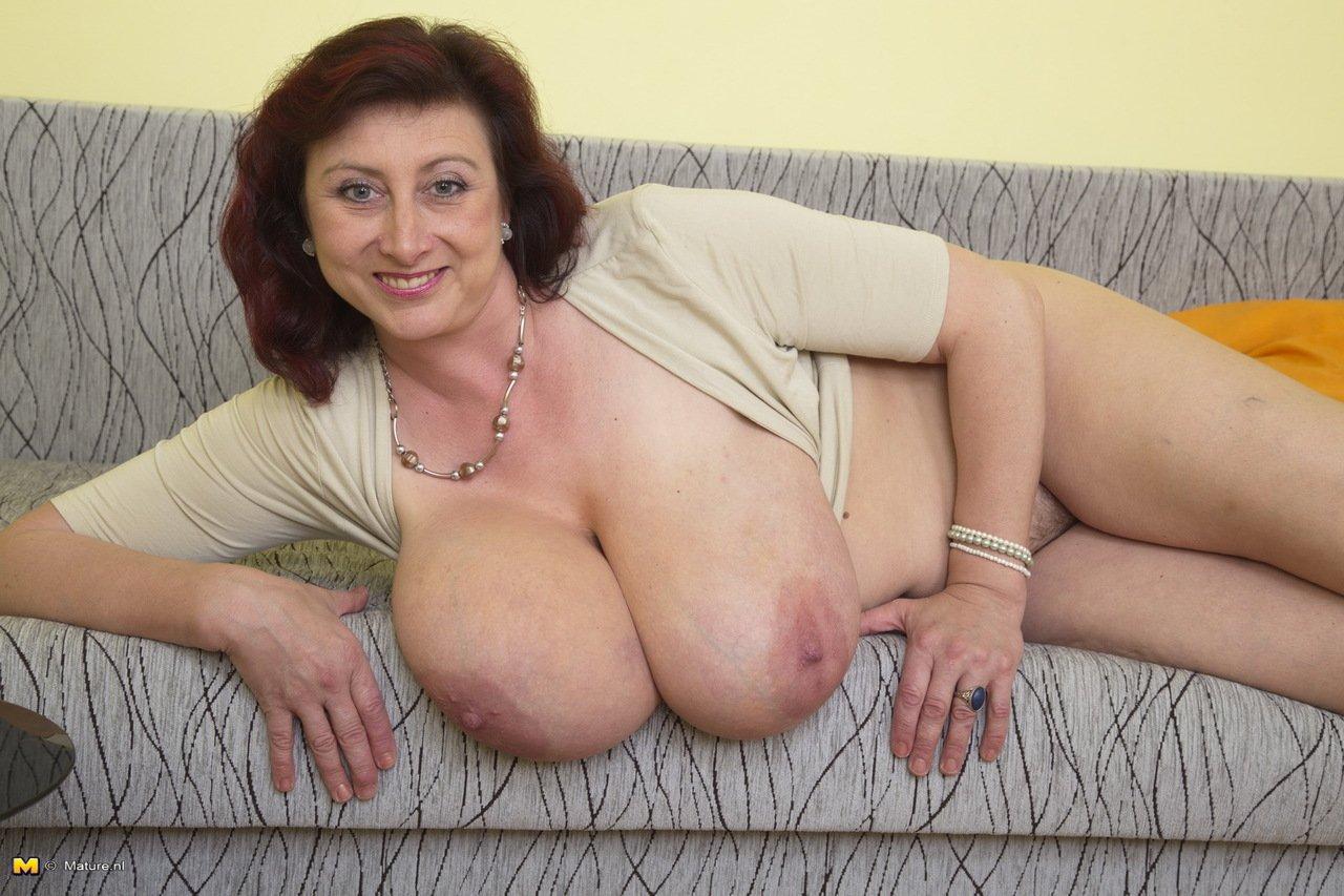 Big fat women nude