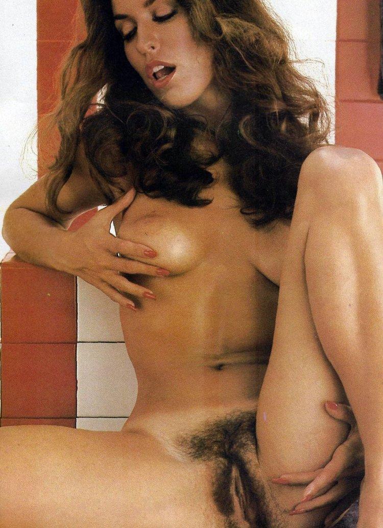 Порно с волосатыми письками (59 фото)