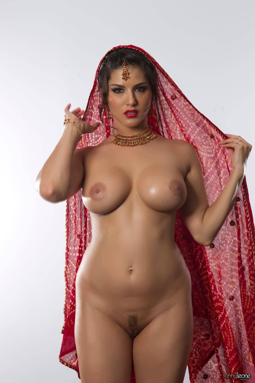 Индианки Красивые Фото Обнаженные