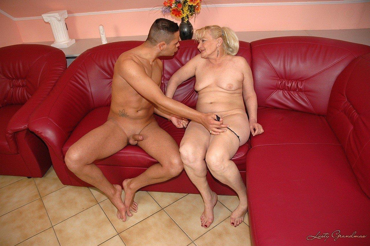 Секс Видео Чаты Бабушки