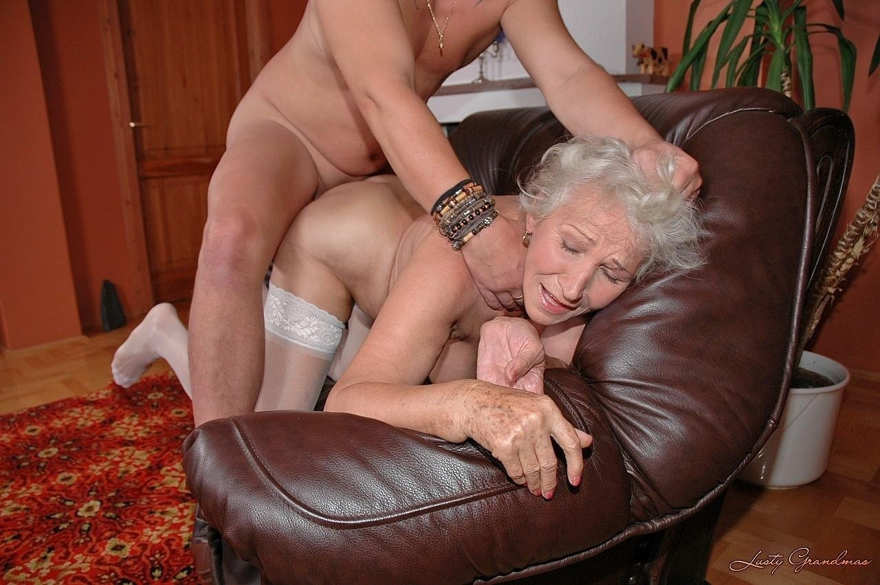 Old Lady Forced Fuck By Young Boy Hq Hard Porn Online, Watch And Download Old Lady Forced Fuck By Young Boy Porn Pics