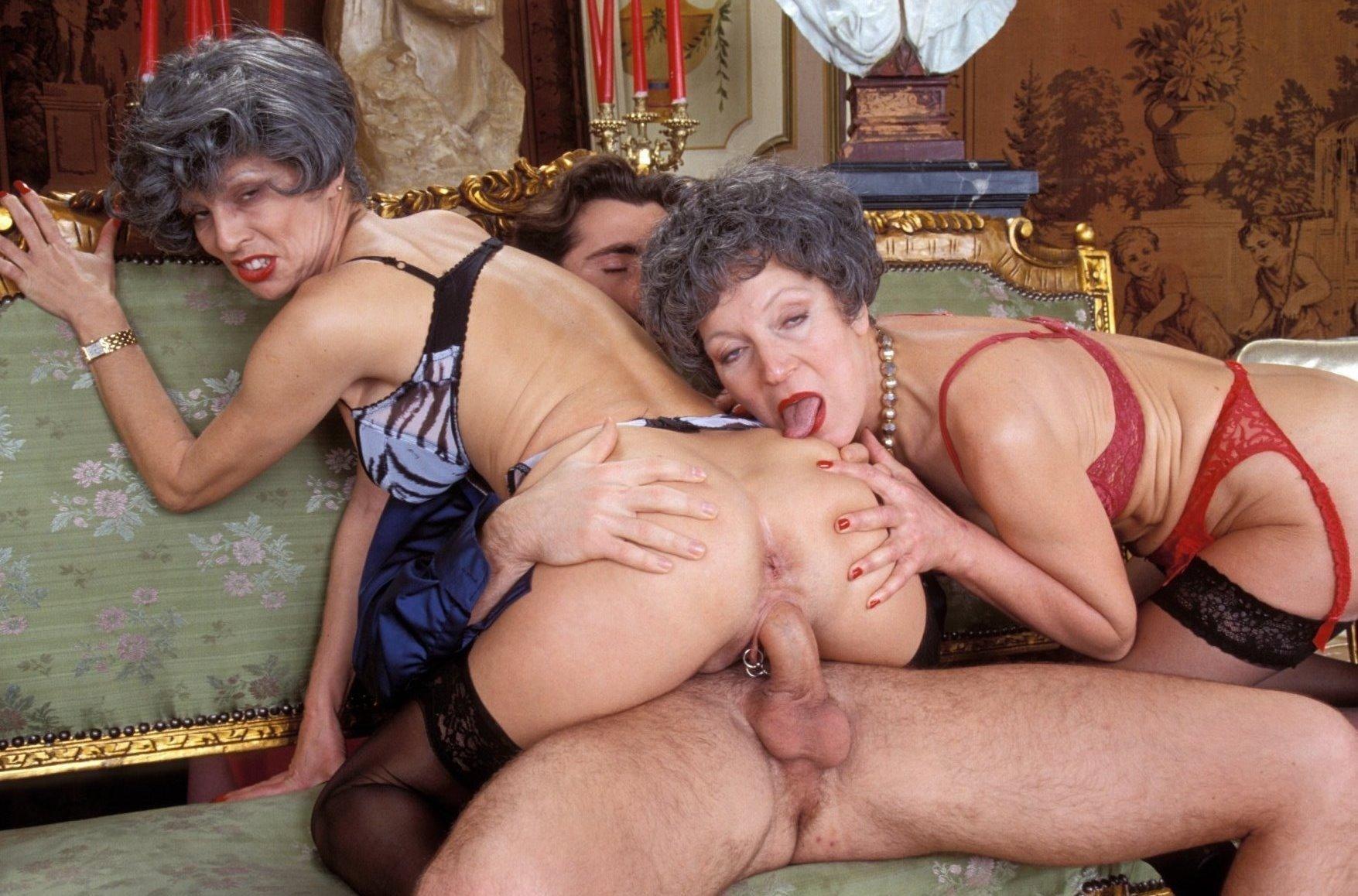 Порно Видео Бесплатно Старое Зрелые