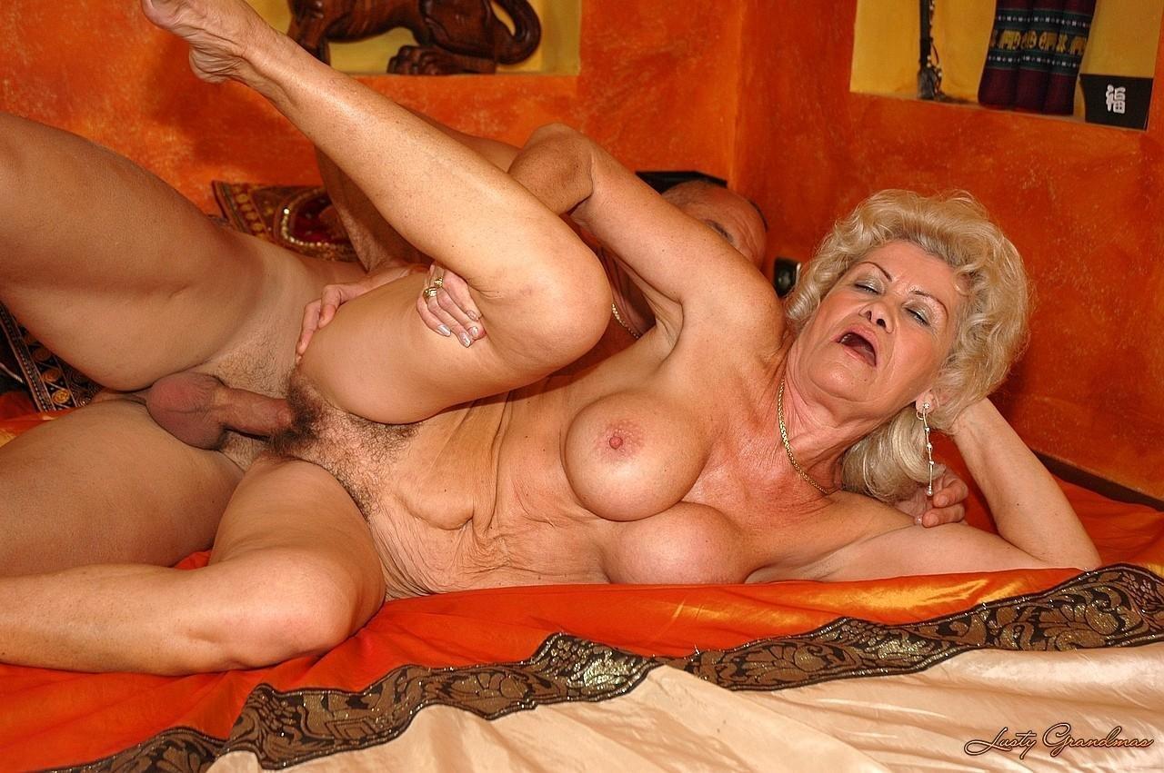 Беспл Порно Пожилых Женщины