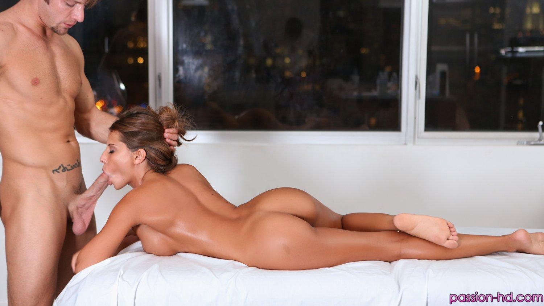 Аппетитные тела развратниц обещают наслаждение порно фото бесплатно