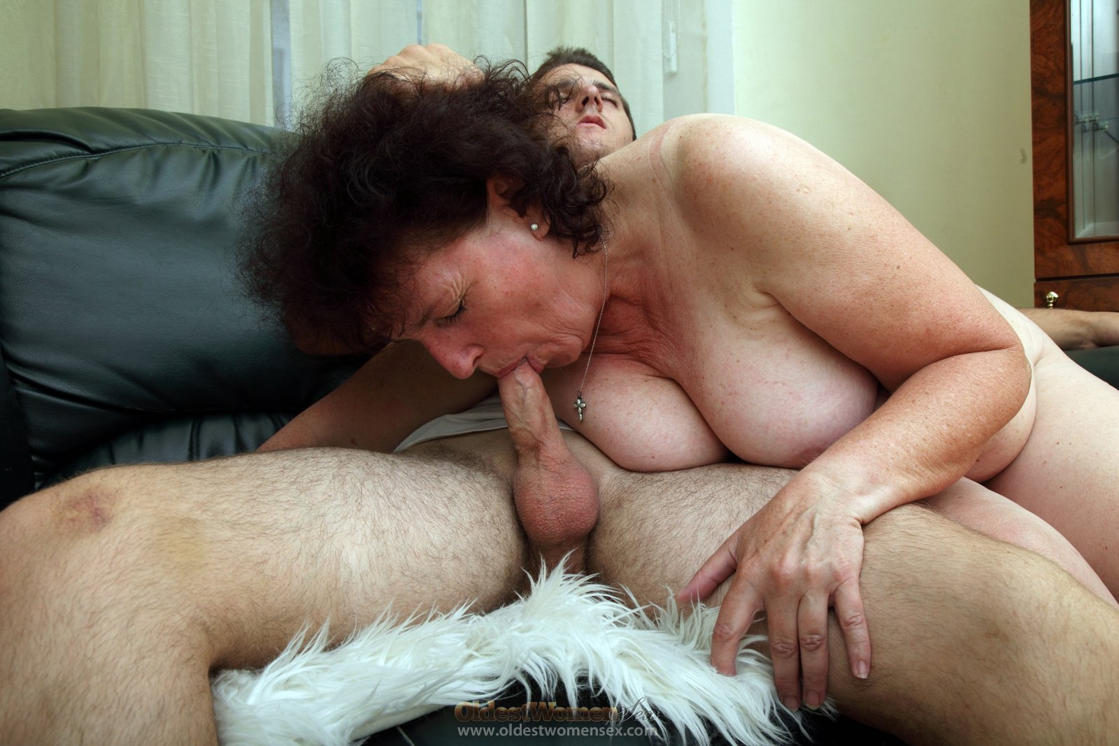 Секс Чат Старухи