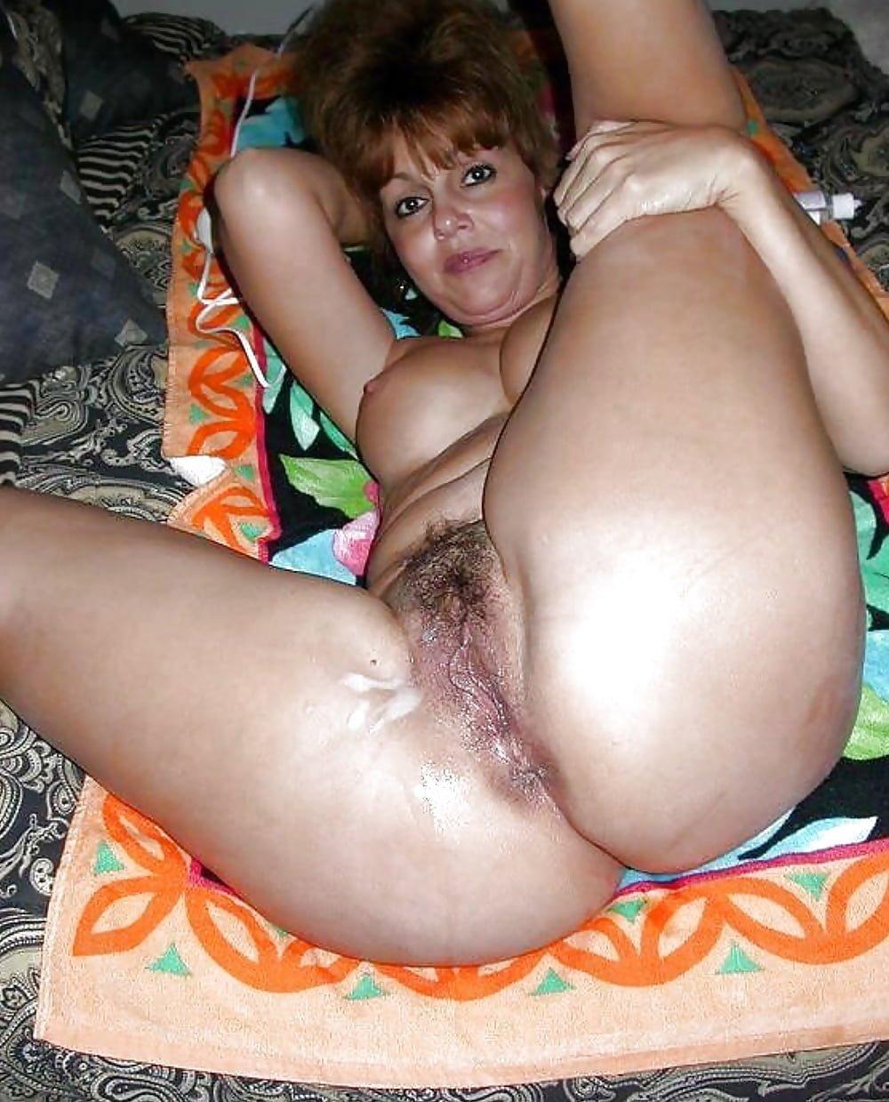 Зрелая домашняя киска порно фото бесплатно