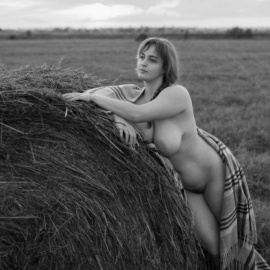 Русская Эротика Красивых Дам