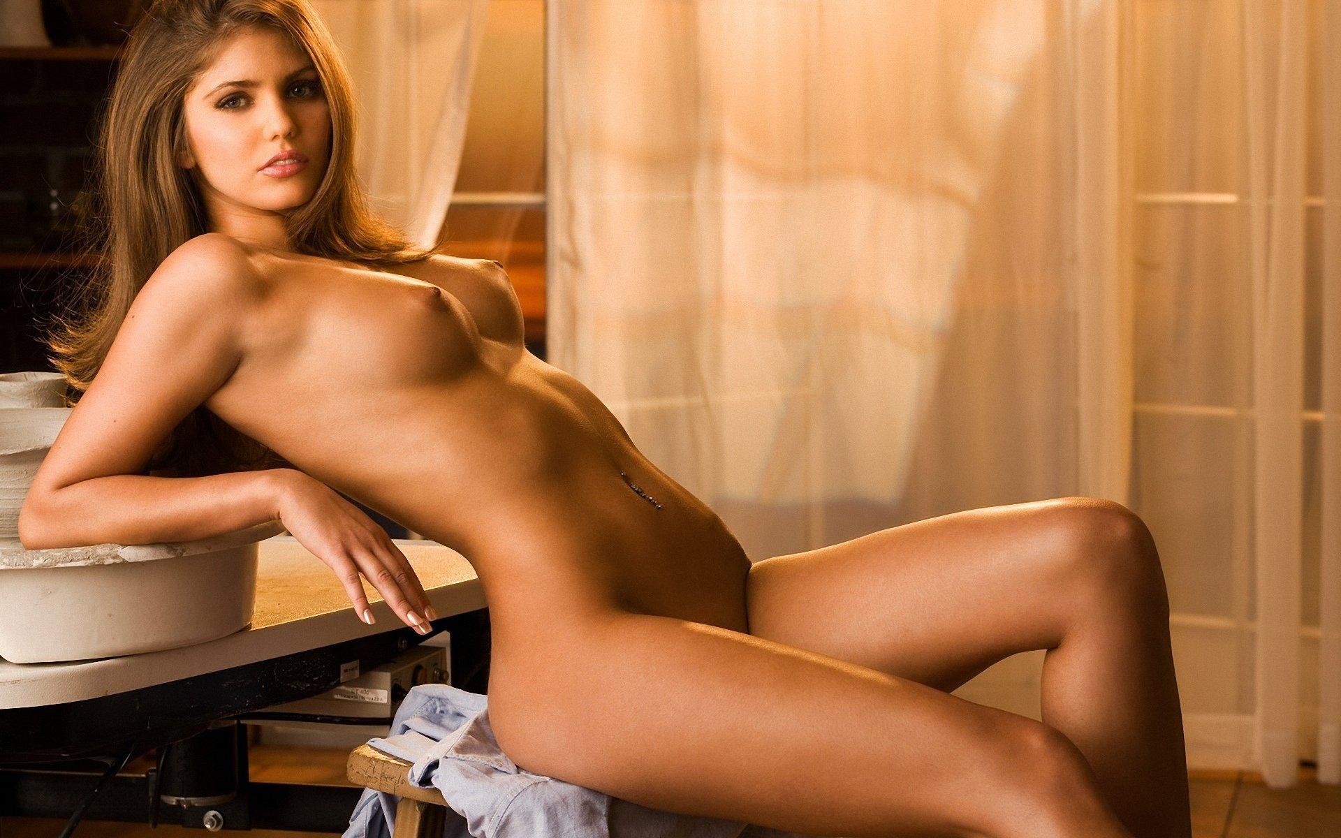Эротика Покажи Красивые Девушки