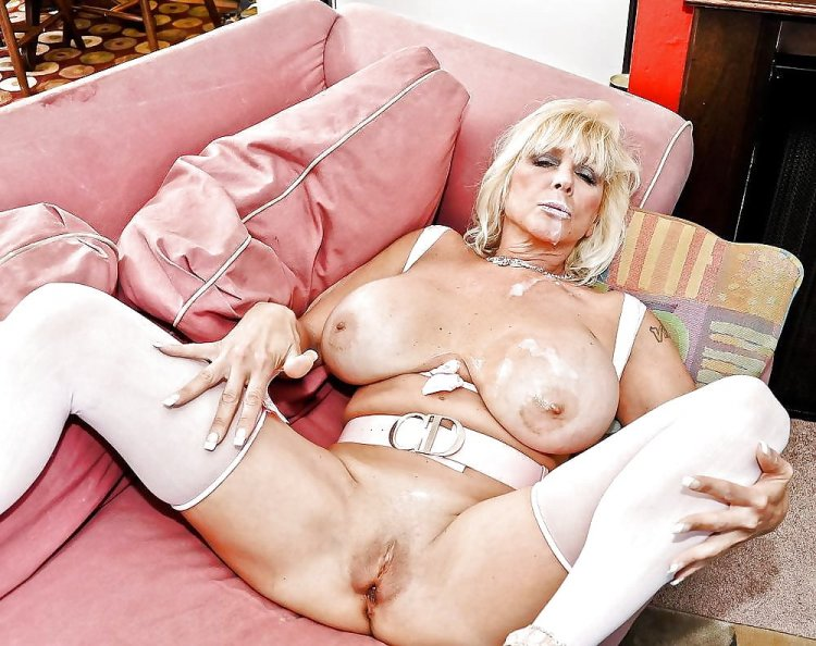 Free streaming french anal milf