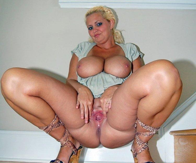 Hot black porn pics