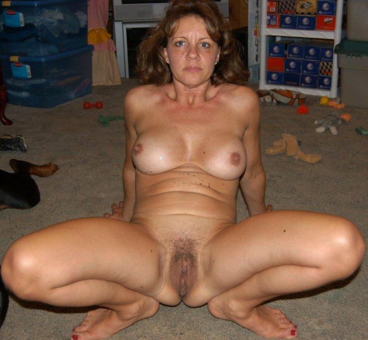 Big dicks porn videos