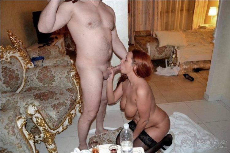 Голые замужние женщины (62 фото)