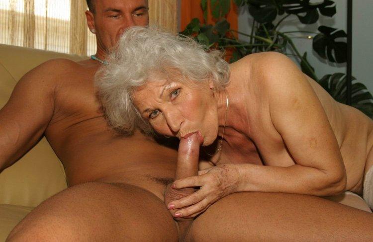 Ебля с русскими бабушками (80 фото)
