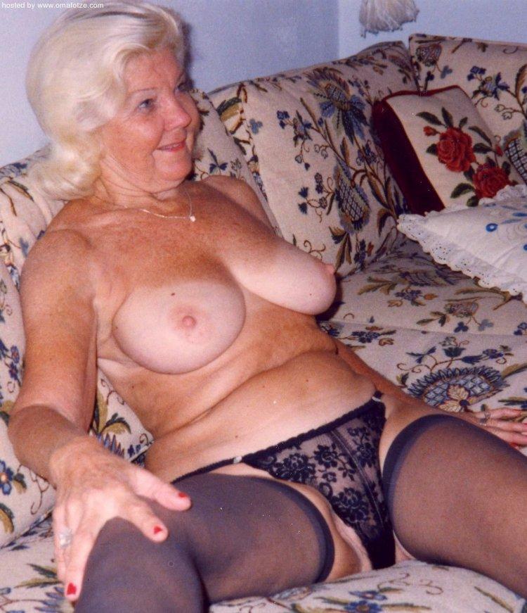 Старые бабы в трусах (79 фото)